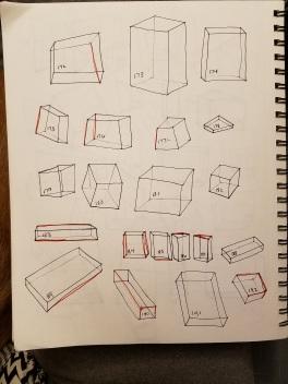 boxes7